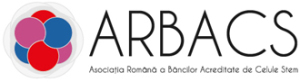 Logo ARBACS orizontal CS4